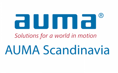 Service technician to AUMA Norway