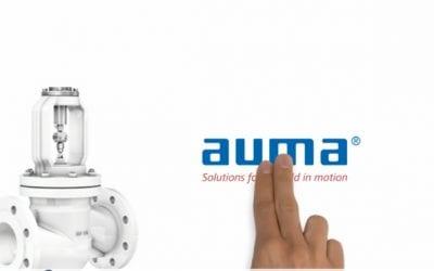 AUMA Academy informs!
